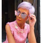 @en_vogue_stylist Profile Image   Linktree
