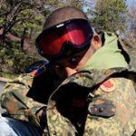 @bjpresceo Profile Image   Linktree