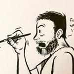@arf_the_artiste Profile Image | Linktree