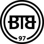 @officialbuddhatobuddha Profile Image | Linktree
