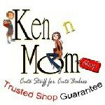 @kenmomshop Profile Image   Linktree