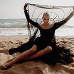 @holu_ka Profile Image | Linktree