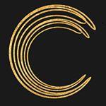 @categoryispod Profile Image | Linktree