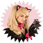 @5uzanne Profile Image | Linktree