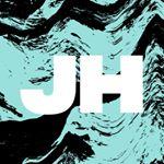 @jesushouse_official Profile Image | Linktree