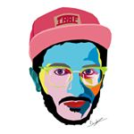 @_dr.murdoch_ Profile Image   Linktree