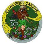 @gameshuntersita Profile Image   Linktree