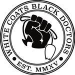The WCBD Foundation (whitecoatsblackdoctors) Profile Image | Linktree