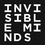@invisiblemindsofficial Profile Image | Linktree