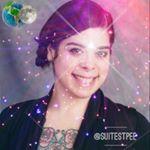 @suitestpee Profile Image | Linktree
