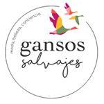 @gansossalvajesmagazine Profile Image   Linktree