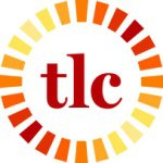 @translawcenter Profile Image   Linktree