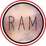 @randomartman Profile Image | Linktree