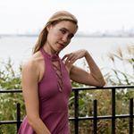 @raylin_nyc Profile Image   Linktree