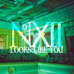 @thenumber12lookslikeyou Profile Image | Linktree