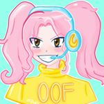 @tsukiluna_ Profile Image   Linktree