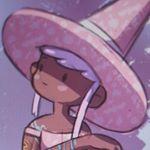 @8_bit_hobo Profile Image | Linktree