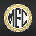 @mockup_fc Profile Image | Linktree