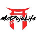 @mcdojolife Profile Image | Linktree