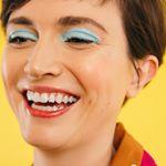 @c_sanchez Profile Image | Linktree