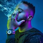 @iamjamesanthony Profile Image | Linktree