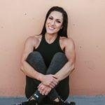 @laurinconlin Profile Image   Linktree