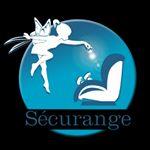 @securange Profile Image | Linktree