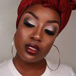 @brittkbeauty Profile Image | Linktree