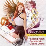 @bola.vita Profile Image   Linktree