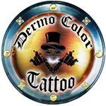 @dermocolortattoo Profile Image | Linktree
