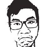 @jamiepham Profile Image   Linktree