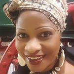 @sonia_aimy Profile Image   Linktree