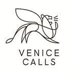@venice.calls Profile Image   Linktree