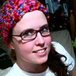 @shinycrochet Profile Image   Linktree