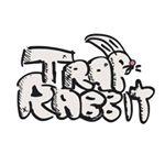 @traprabbitmusic Profile Image   Linktree