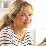 @annabelkarmel Profile Image   Linktree