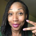 I am #AskShaneequa (askshaneequa) Profile Image | Linktree