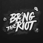 @bringtheriotofficial Profile Image   Linktree