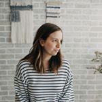@blanc_laine Profile Image   Linktree