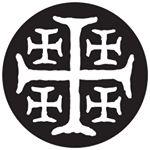 @catholicpapergoods Profile Image | Linktree