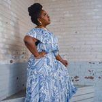 @momackstyles Profile Image   Linktree
