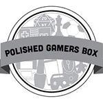 @polishedgamers Profile Image   Linktree