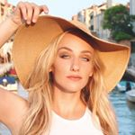 @deannadunn Profile Image | Linktree