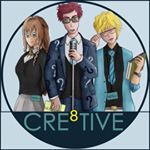 Welcome to Cre8tive Resources (thecre8tiveresources) Profile Image | Linktree