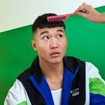 @ihatejoelkim Profile Image   Linktree
