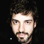 @marciolugo Profile Image | Linktree