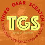 @scratchthirdgear Profile Image | Linktree