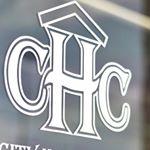 @cityhomecenter Profile Image   Linktree