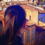 @fab_toulouzebre Profile Image | Linktree