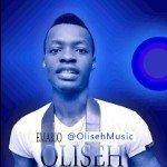 @olisehmusic Profile Image   Linktree